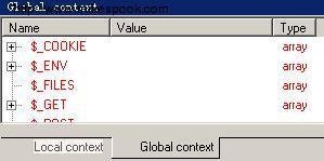 windows_notepad_xdebug_10.jpg