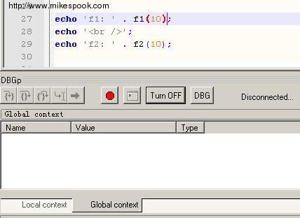 windows_notepad_xdebug_4.jpg