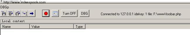 windows_notepad_xdebug_8.jpg