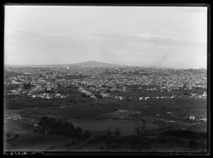 Mt Albert_NE_Winkelmann_Henry_11_1926