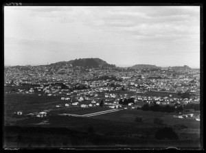 Mt Albert_NE_Winkelmann_Henry_11_1926_1