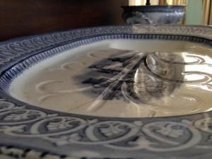 alberton-china-plate
