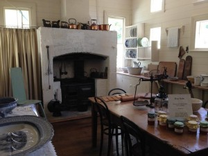 alberton-kitchen