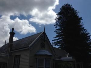 ferndale-house