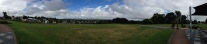 heron-park-360-view