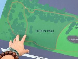 heron-park-map