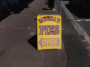 mussas-pie-opening-1