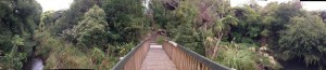 oakley-bridge-360-view