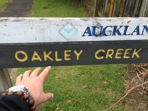 oakley-creek-walkway