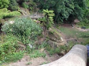 oakley-waterfall-1