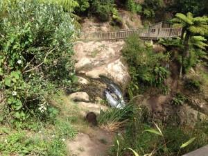 oakley-waterfall-2