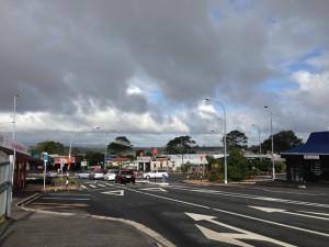 road-to-flea-market